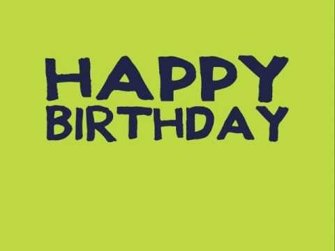 """Dirgahayu Gramedia! Berkatmu kami lahir ke dunia... Yeah Gramedia you rock!!""    ~ Ketjoep mesra dan terimakasih, Agus & Budi [Song credit by The Beatles - Happy Birthday Saturday Club. Animation using Power Point 2011]"