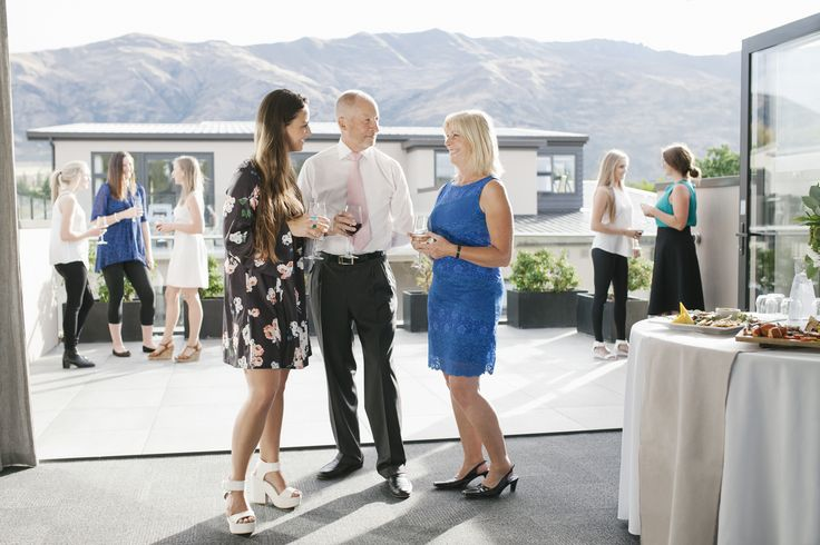 Upper deck conference break out space at Peak Functions, Wanaka. Thanks to our amazing photographer Nadine Cagney for capturing this beauty. #conferenceinwanaka