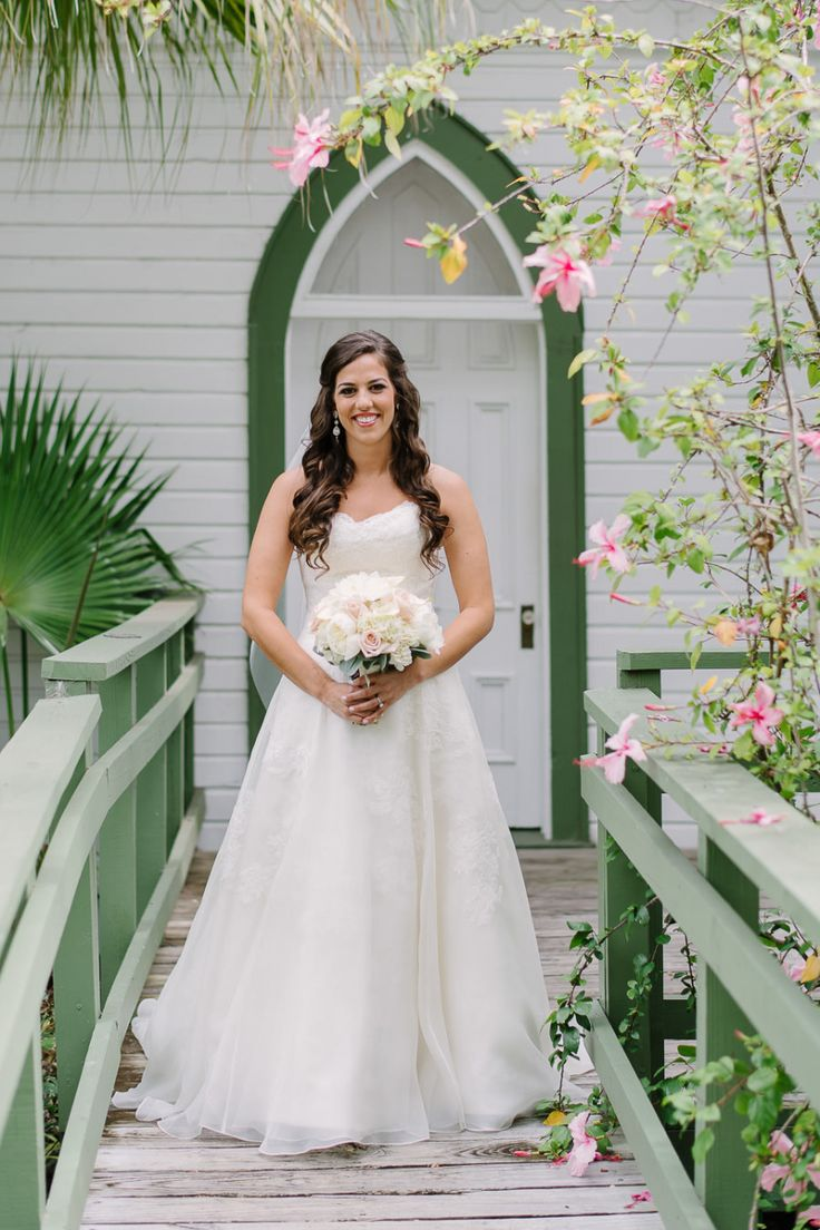 476 best mmtb wedding venues images on pinterest for Wedding dresses tampa bay area