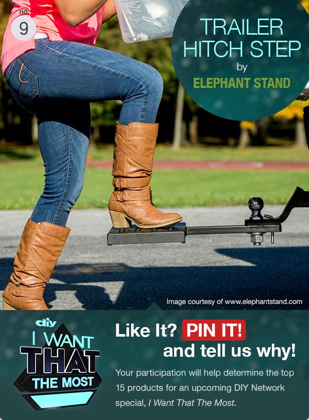 76 best I Want That the Most images on Pinterest   Diy network ...