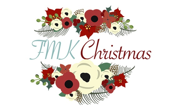 FMK's Shop Local Christmas Wish List | Holiday Delights! | Pinterest