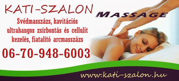 http://www.kati-szalon.hu/