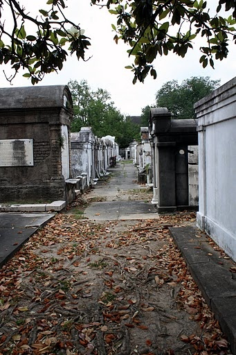 17 Best Images About Old Cemeteries On Pinterest