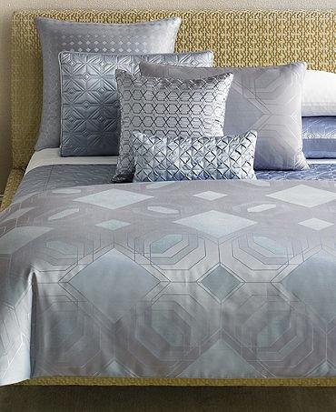 Bedroom Hotel Pinterest