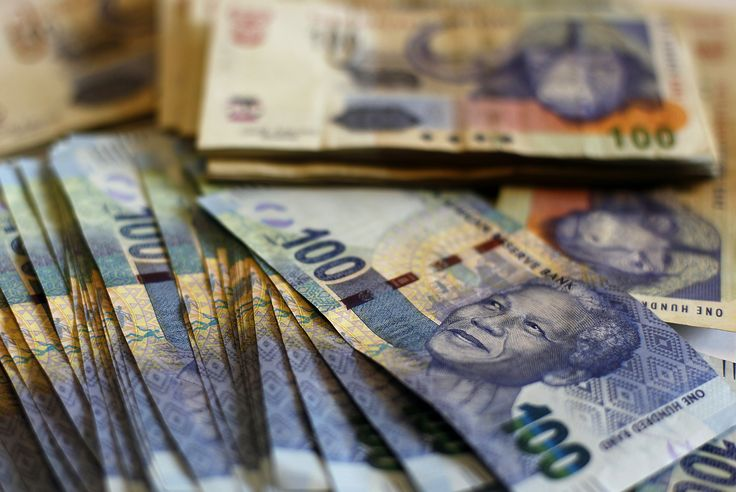 The rand fell to a five-year low in late trade to be bid at R10.8118 to the dollar at 5pm yesterday, falling 10 cents on the same day that Stats SA released lacklustre manufacturing output figures, indicating that the industry is not taking advantage of a cheaper currency, which should benefit exports. To read the full story: http://www.iol.co.za/business/markets/currencies/rand-is-under-siege-1.1630114#.Us-ofKJN-lg