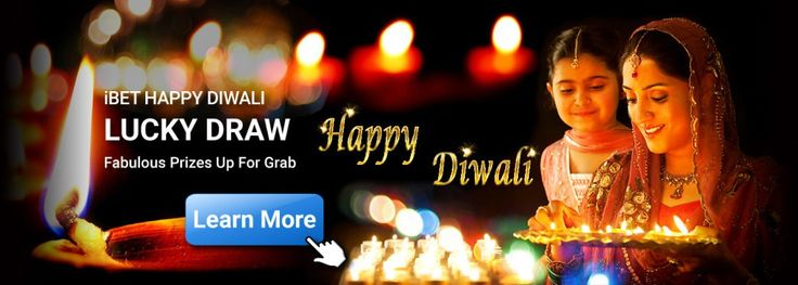 scr888-support-happy-diwali-lucky-draw-in-ibet-casino-2