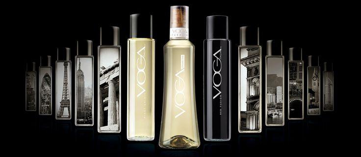 Proef de reden waarom de wereld spreekt over het Italiaanse wijnhuis Voga, erkend met talrijke prijzen door zijn uitstekende kwaliteit !