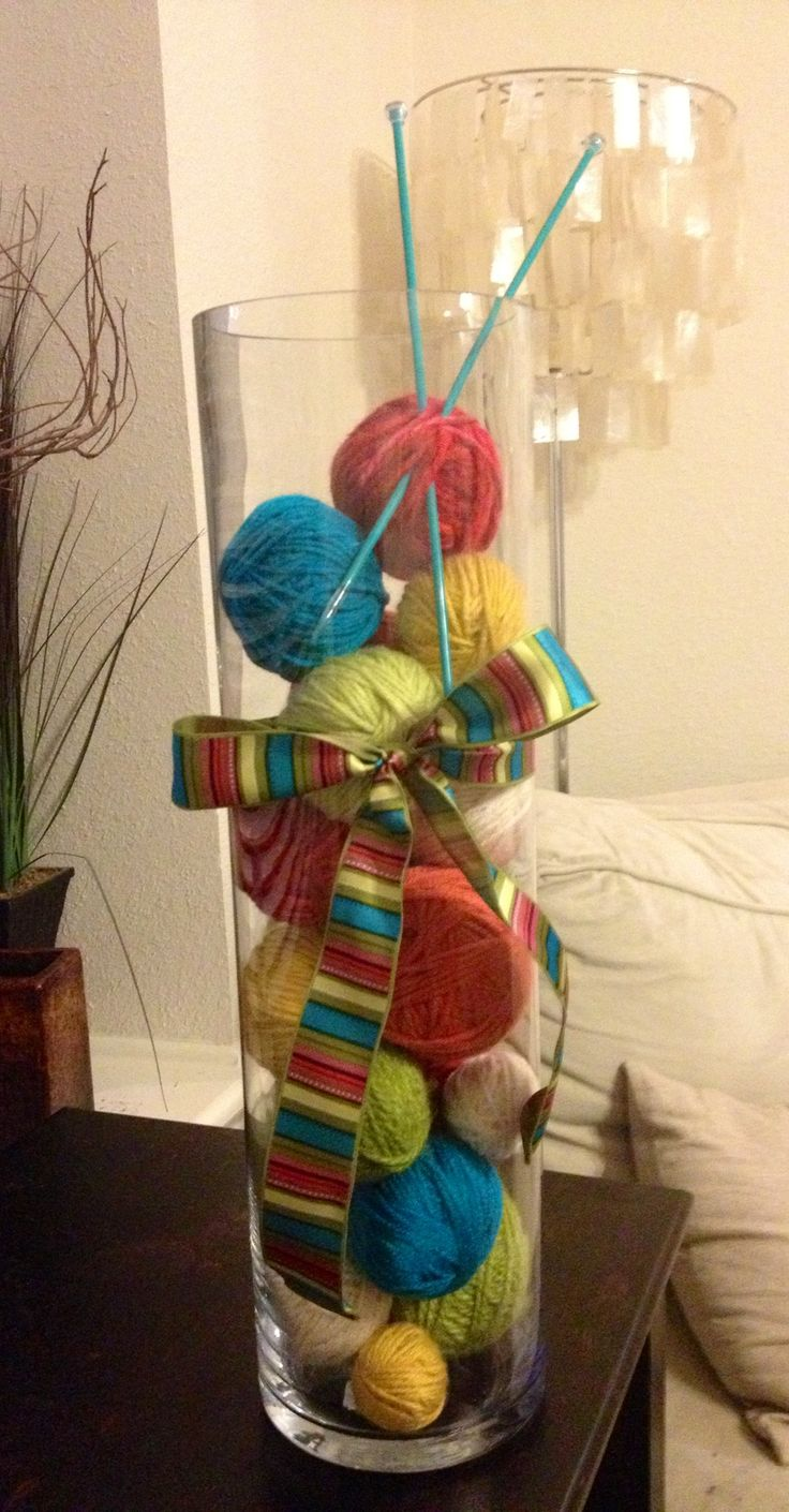 Knitting Party Theme : Best images about knitting theme party th bday on