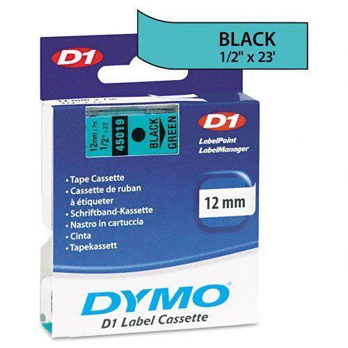 DYMO Label Maker D1 Label Cartridge
