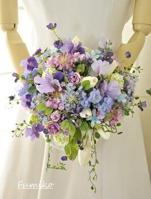 Yahoo!検索(画像)で「シャワーブーケ 造花」を検索すれば、欲しい答えがきっと見つかります。