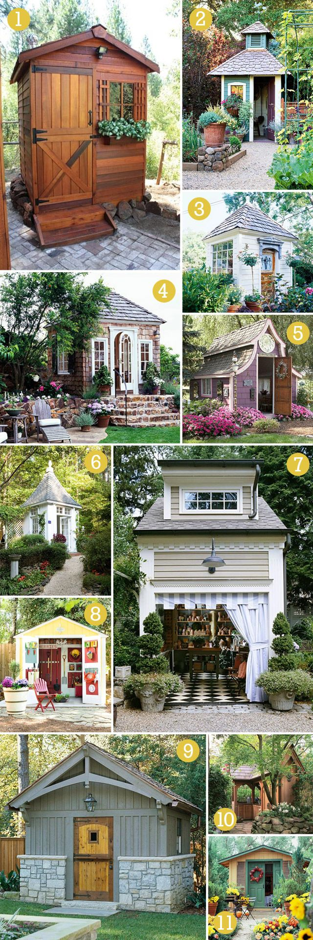 The best images about where the green grass grows on pinterest