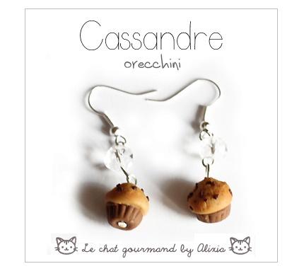http://blomming.com/mm/alixiagattodelfaro/items/cassandre-earrings