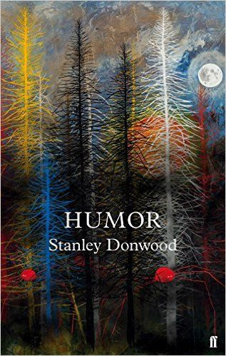 Humor: Stanley Donwood: 9780571312436: Amazon.com: Books