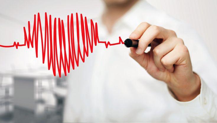 Hartziektes zijn over de hele wereld de vaakst voorkomende oorzaak van overlijden. Een hoog cholesterol (vooral hetLDL) hangt samen met een verhoogd risico op hart- en vaatziekte (1). Laag HDL (het 'goede') cholesterol en een hoge triglyceridenwaarde houden ook verband met een verhoogd risico (2). Gelukkig kan je door middel van voeding heel veel invloed […]