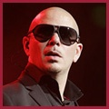 Pitbull - Houston Rodeo MARCH 14, 2013. Got our tickets and I hope we can dance like crazy!