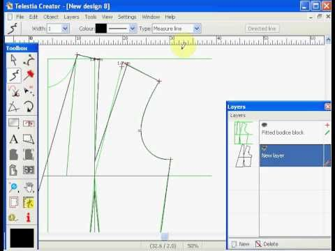 Home Based Cad Drafting Business