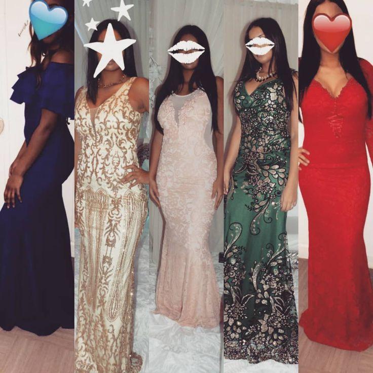 Hello Girls  #belle #parisienne #fashion #lookoftheday #look #robe #oriental #instagood #dress #dreams #france  #star #soirée #mariage #weddingdress #wedding #dubai #orientale #celebrations  #elegance #magnifique #amazing #beautiful #dresses #night #hananightorient #wahouweek #france