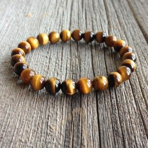 SALE! This beautiful bracelet is available in our Etsy store. handmade, vintage, unisex, for men, for women, gift, gifts, fashion, trendy, style, christmas, ideas, tips,