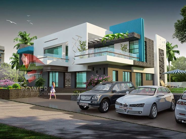 Ultra Modern Front Elevation : Top best front elevation designs ideas on pinterest