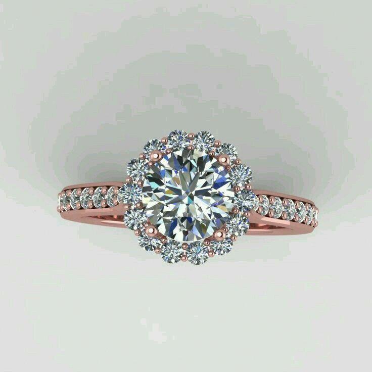 Latest round wedding rings .. 0545 #roundweddingrings