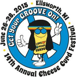 Cheese Curd Festival | Ellsworth, WI