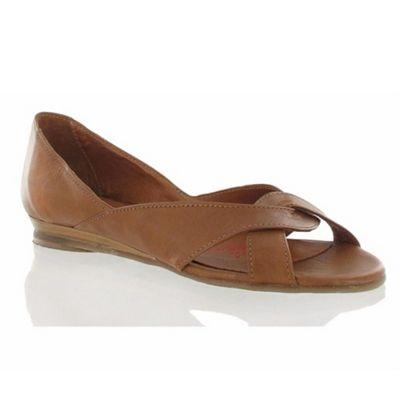 Ladies Flat Shoes At Debenhams
