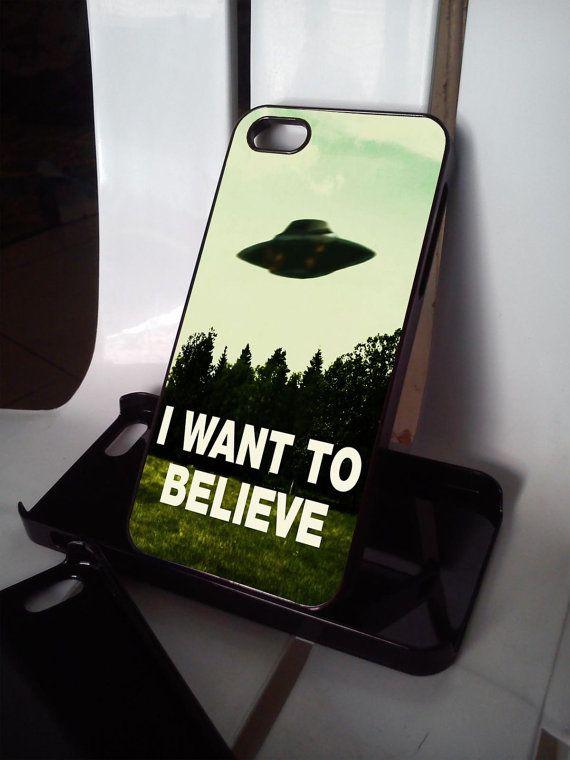 ... iPhone 5C Case, iPhone 5/5S Case, iPhone 4/4s Case, Unique iPhone Case