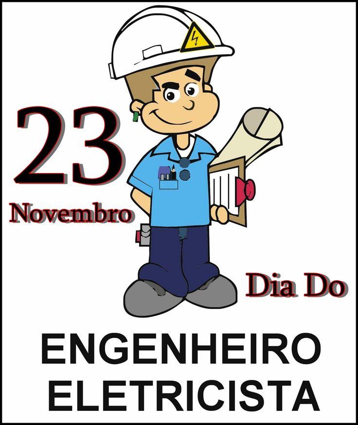 dia do engenheiro eletricista - Pesquisa Google
