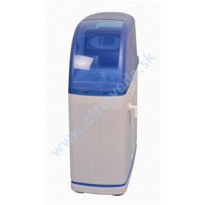 Zmäkčovač vody AQ® 8 RX