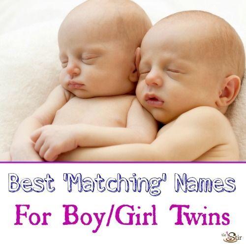 25 Best Ideas About Names Of Babies On Pinterest  List -8692