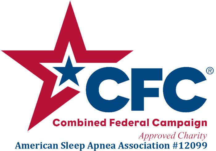 AMERICAN SLEEP APNEA ASSOCIATION   http://www.sleepapnea.org/i-am-a-health-care-professional.html