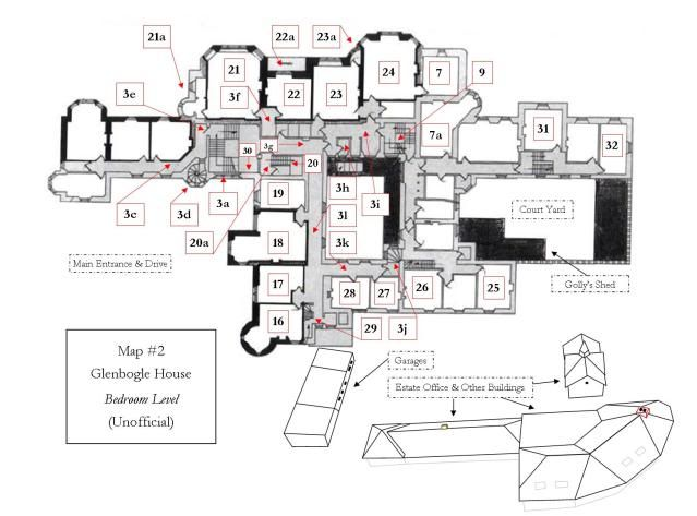 ardverikie house floor plan 10 images about maps floor plans on mansion