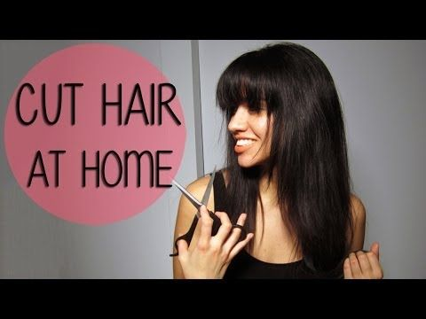 11 Best Creaclip Images On Pinterest Cut Your Own Hair