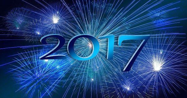 Revelion 2017 la Lepsa - Casa Potcoava