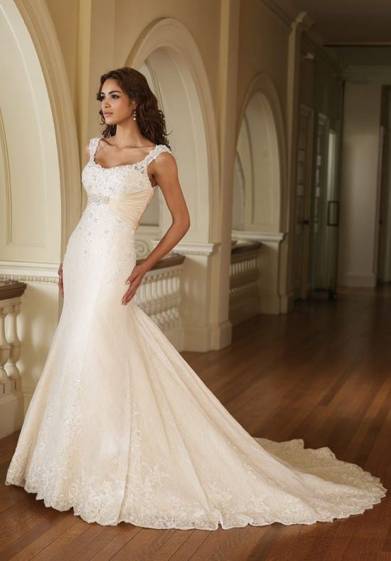 Best Drop Waist Wedding Dress Ideas On Pinterest Princess