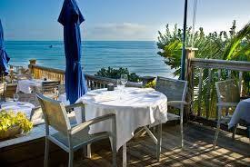 Louie's Backyard restaurant  700 Waddell ave, Key West,FL