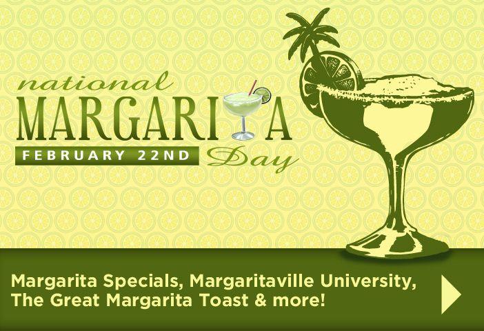 margaritaville sings | Buffett's Margaritaville :: Jimmy Buffett Tour Dates, Margaritaville ...