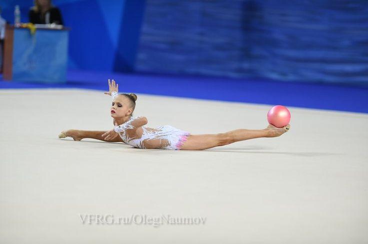 Alina Ermolova Be0311ec4ee100e470394314f5502fba
