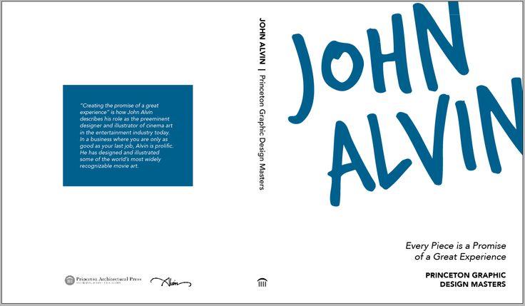 Reduced Final Draft: 1 of 3 (John Alvin)