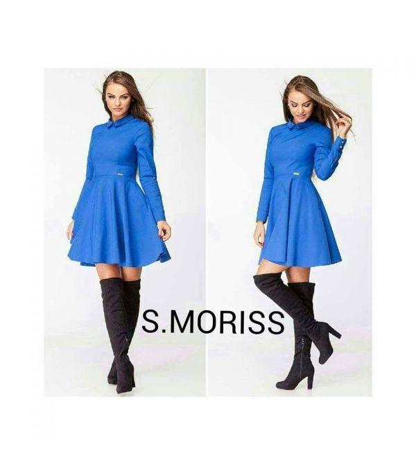 Sklep z obuwiem damskim  www.styloweobcasy.pl  Polecamy odzież  obuwie marki S.moriss