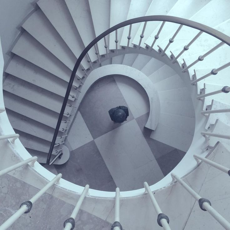 Best 17 Best Images About Tulip Stairs On Pinterest Ps 400 x 300
