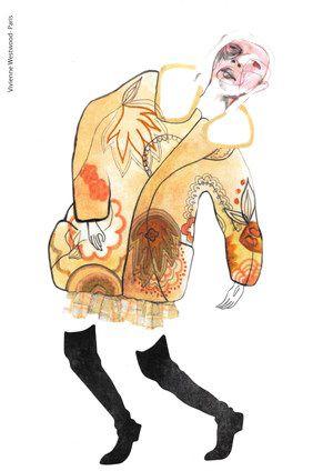 Emily_Collier Illustration 002.jpeg