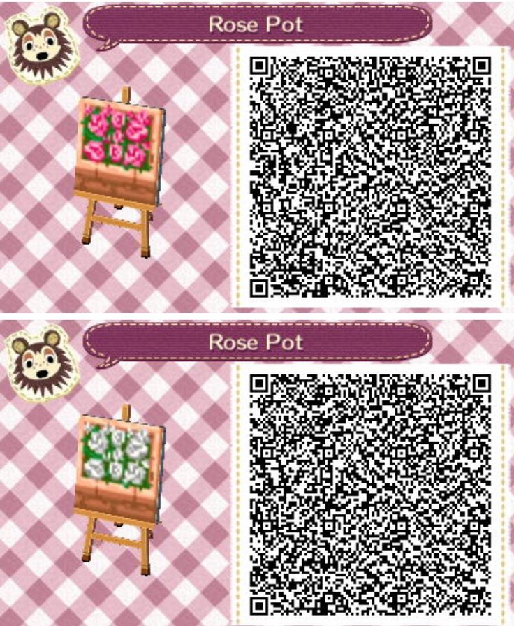 23 Best Acnl Paths Images On Pinterest Qr Codes Room