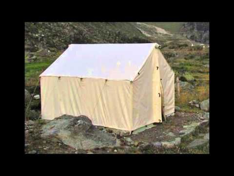 Western Wall Tents Your Outfitter for the Best Wall Tent Wall Tents Outfitter & Best 25+ Canvas wall tent ideas on Pinterest | Wall tent Tent ...