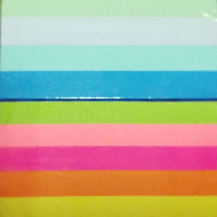 Viestilaput on niiin herkullisen värisiä! www.officeplus.fi/toimistotarvikkeet