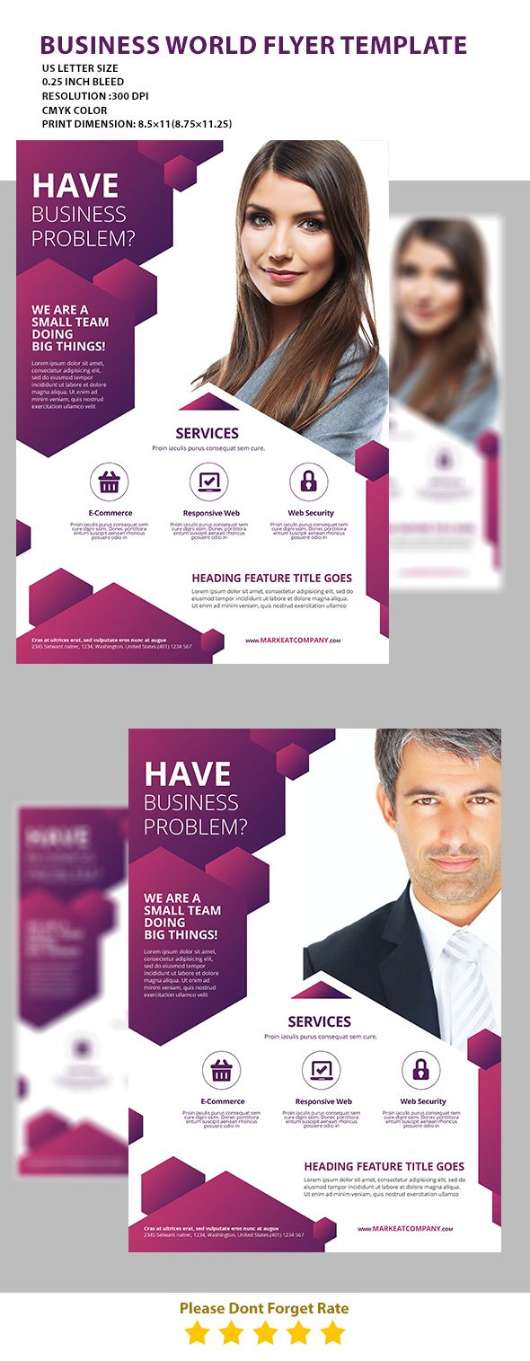 21 best images about For Seminar Flyer – Seminar Flyer