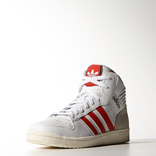 (アディダス オリジナル) adidas Originals M Adidas Originals Pro Pla... https://www.amazon.co.jp/dp/B01I115JM8/ref=cm_sw_r_pi_dp_x_Mg29xbRK9JKMS