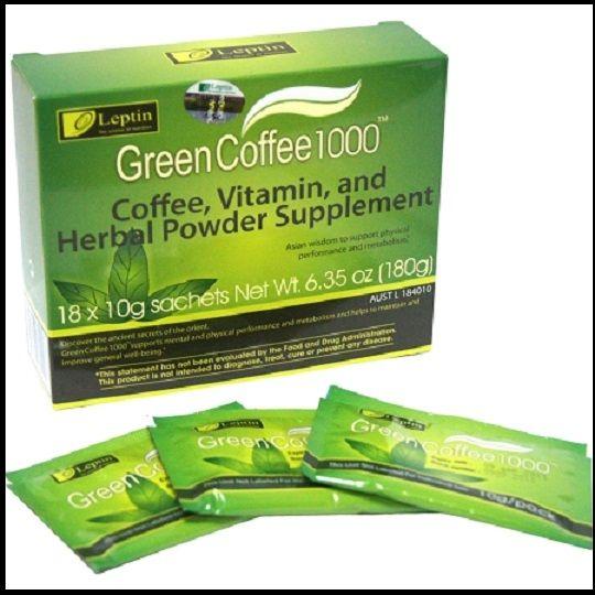 agen green coffee di jakarta,jual green coffee di jakarta