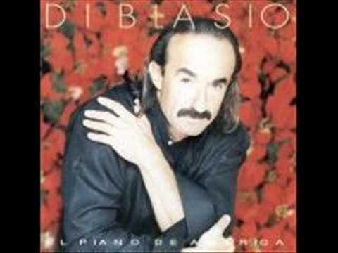 "Raul Di Blasio and Richard Clayderman - "" Corazon De Nino "" - YouTube"
