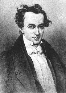 stephen austin father of texas essay Download thesis statement on stephen austin father of texas in our database or order an original thesis paper that will be written by one of our staff writers and delivered according to the deadline.